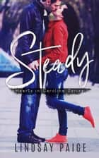 Steady ebook by Lindsay Paige