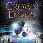 The Crown of Embers audiobook by Rae Carson