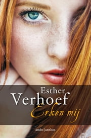 Erken mij ebook by Esther Verhoef