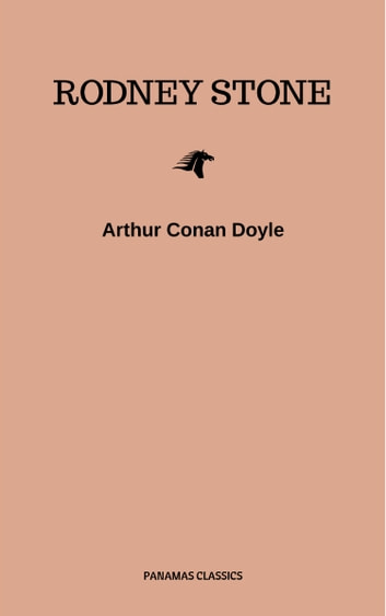 Rodney Stone ebook by Arthur Conan Doyle