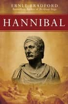 Hannibal ebook by