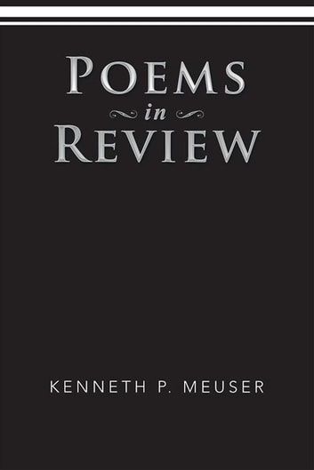 an analysis on the effectivity of kenneth slessors poem in revealing his poetic side 32476480 stivale deleuze key concepts intro - free download as pdf file (pdf), text file (txt) or read online for free scribd is the world's largest social reading and publishing site search search.