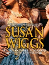 At the Queen's Summons ebook by Susan Wiggs
