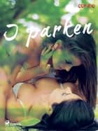 I parken ebook by – Cupido, Saga Egmont
