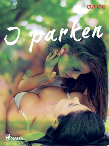 I parken ebook by – Cupido