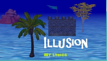 Illusion ebook by Anon E. Mouse