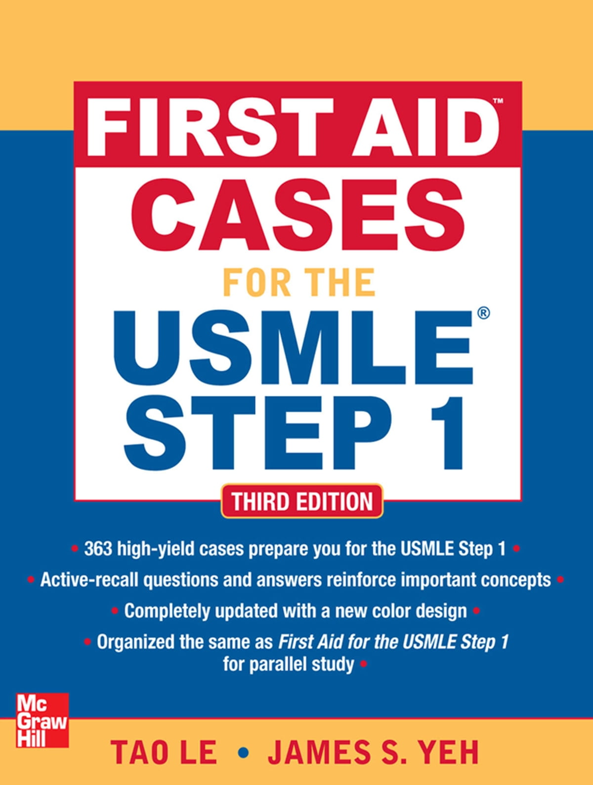 Wrg 1178 First Aid Usmle Download Manual 2019 Ebook Library