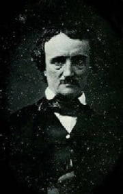 Poe's Works in English and in French ebook by Edgar Allan Poe, Charles Baudelaire