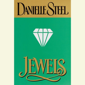 Jewels audiobook by Danielle Steel