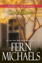 Countdown 電子書 by Fern Michaels