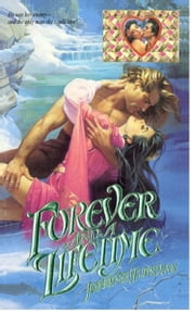 Forever and A Lifetime ebook by Jennifer Horsman