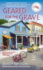 Geared for the Grave ebook by