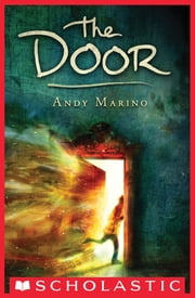 The Door ebook by Andy Marino