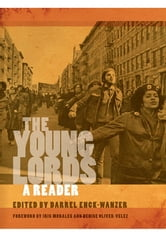 The Young Lords - A Reader ebook by
