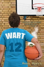 Wart ebook by Anna Myers