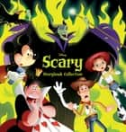 Disney Scary Storybook Collection ebook by Disney Press
