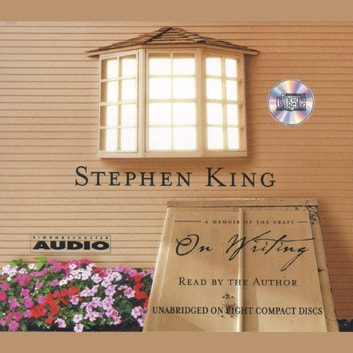 a memoir of the craft by stephen king pdf