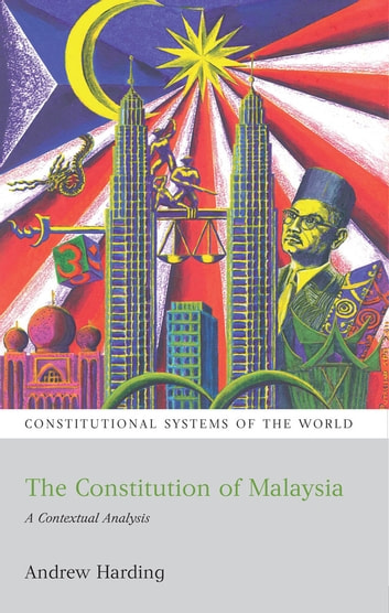 an analysis of the history of malaysia country Information on malaysia — geography, history, politics, government, economy, population statistics, culture, religion, languages, largest cities, as well as a map and the national flag.