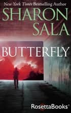 Butterfly ebook by Sharon Sala