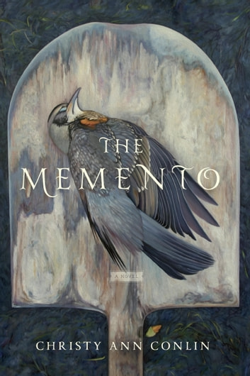 The Memento ebook by Christy Ann Conlin