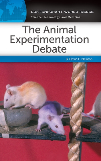would aristotle approve of animal experimentation Aristotle (384–322 bce) and erasistratus (304–258 bce) were among the first to perform experiments on living animals one of the earliest beginnings of the use of animals for research purposes can be traced back to the work of aristotle and erasistratus in ancient greece.