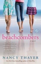 Beachcombers ebook by Nancy Thayer