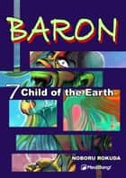 Baron - Volume 7 ebook by Rokuda Noboru