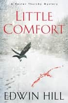 Little Comfort ebook by