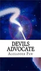 Devils Advocate ebook by Alexander Paw