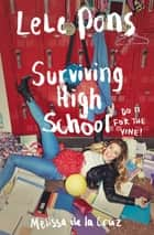 Surviving High School ebook by