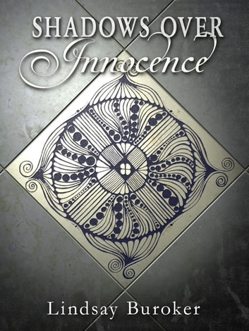 Shadows Over Innocence (an Emperor's Edge short story) ebook by Lindsay Buroker