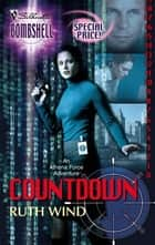 Countdown ebook by Ruth Wind