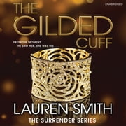 The Gilded Cuff audiobook by Lauren Smith
