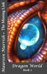 The Missing Link ebook by Maureen Murrish