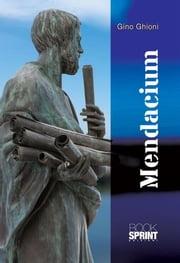 Mendacium ebook by Gino Ghioni