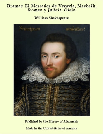 history of the work of william shakespeare and the play macbeth