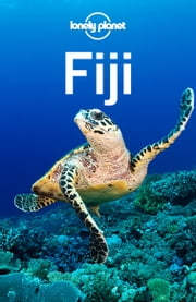 Lonely Planet Fiji ebook by Lonely Planet