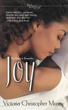 Joy ebook by