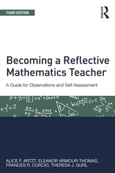 essay on becoming a math teacher Kindergarten and elementary school teachers instruct young students in basic subjects, such as math and publish scholarly papers and books see how to become one.
