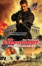 Final Judgment ebook by Don Pendleton