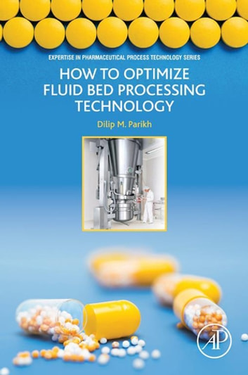 Technology pharmaceutical ebook coating