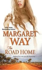 The Road Home ebook by