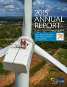 ADB Annual Report 2015 ebook by Asian Development Bank
