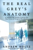 The Real Grey's Anatomy