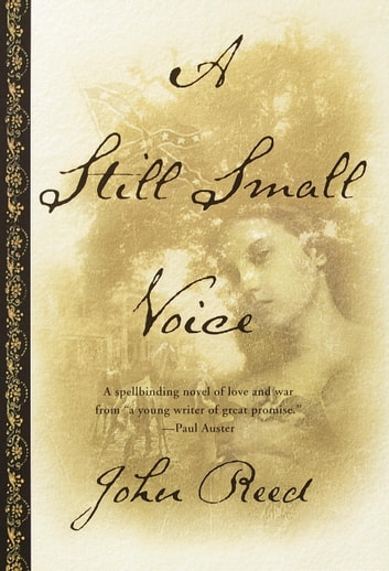 A Still Small Voice ebook by John Reed