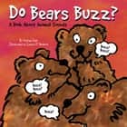 Do Bears Buzz? - A Book About Animal Sounds audiobook by Michael Dahl