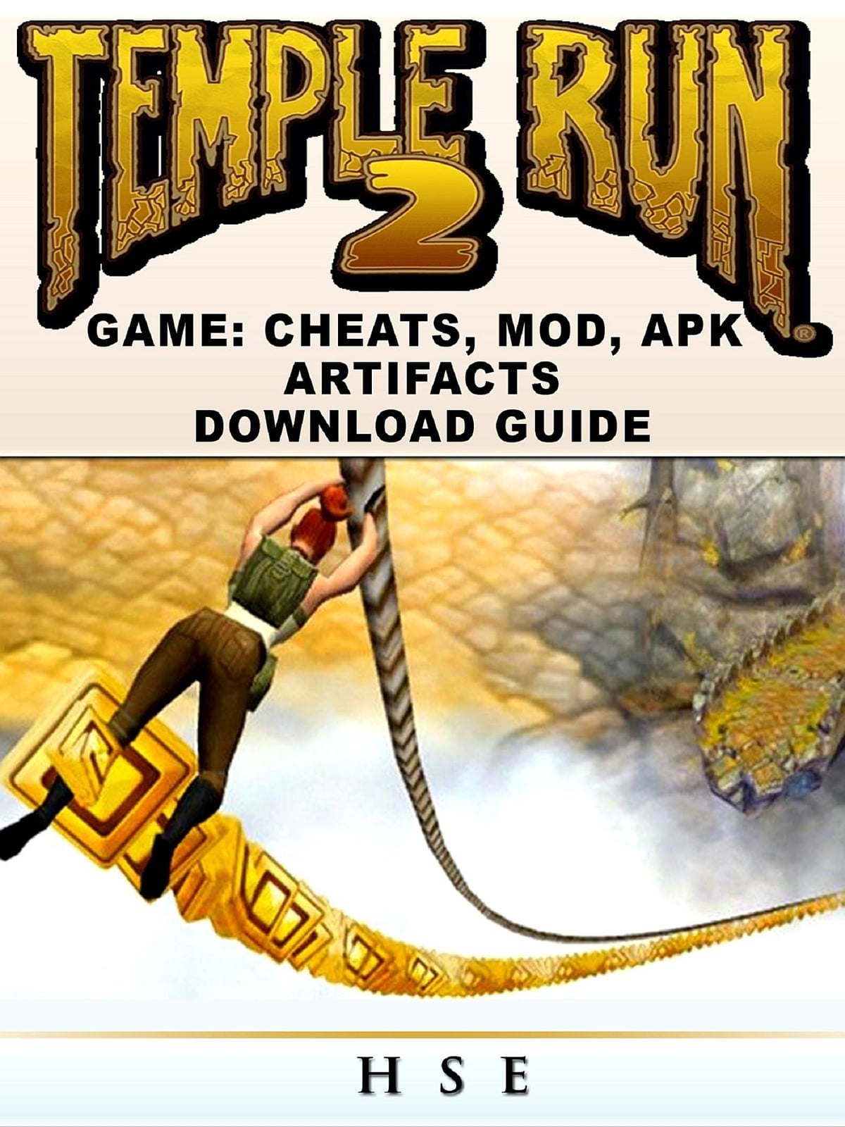 Temple Run 2 Game Cheats Mods Apk Artifacts Download Guide Ebook