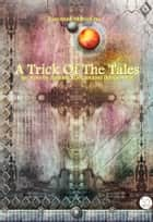 A Trick of the Tales ebook by Vincenzo Mercolino