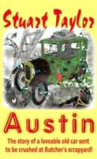 Austin ebook by Stuart Taylor