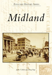 Midland ebook by James Collett, Doug Page